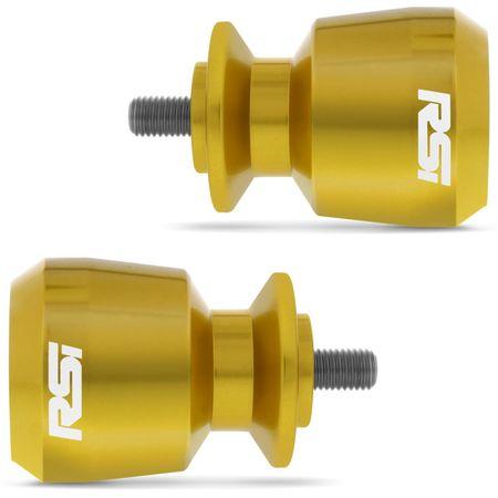 Slider-Traseiro-M6-Dourado-Claro-connectparts--2-