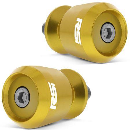 Slider-Traseiro-M6-Dourado-Claro-connectparts--3-