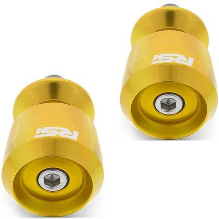 Slider-Traseiro-M6-Dourado-Claro-connectparts--4-