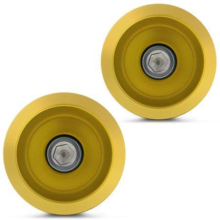 Slider-Traseiro-M6-Dourado-Claro-connectparts--5-