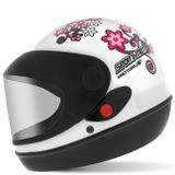 Capacete-Fechado-Pro-Tork-Sport-Moto-For-Girl-Branco-connectparts--1-