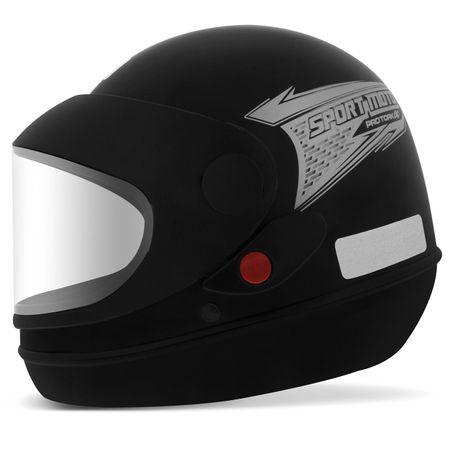 Capacete-Fechado-Pro-Tork-Sport-Moto-Preto-Fosco-connectparts--1-