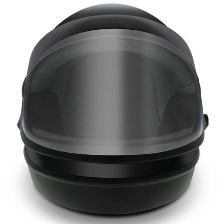 Capacete-Fechado-Pro-Tork-Sport-Moto-Fundo-Preto-connectparts--1-