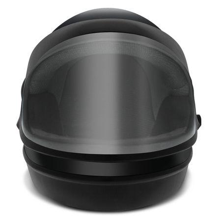 Capacete-Fechado-Pro-Tork-Sport-Moto-For-Girl-Preto-connectparts--1-