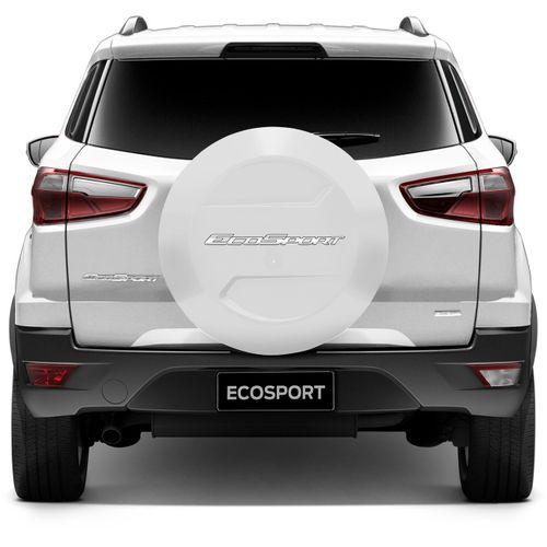 Capa-Estepe-P-Ecosport-Todas-Branco-Artico-connectparts--1-