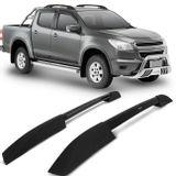 Longarina-Rack-De-Teto-Executive-Aluminio-Preta-S10-2012-Em-Diante-connectparts--1-
