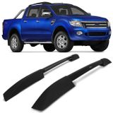 Longarina-Rack-De-Teto-Executive-Aluminio-Preta-Ranger-2013-Em-Diante-connectparts--1-
