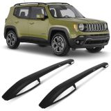 Longarina-Rack-De-Teto-Elite-Preta-Jeep-Renegade-2015-connectparts--1-