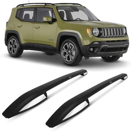 Longarina-Rack-De-Teto-Elite-Preta-Jeep-Renegade-2015-connectparts--1-