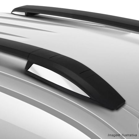Longarina-Rack-De-Teto-Elite-Preta-Jeep-Renegade-2015-connectparts--5-