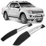 Longarina-Rack-De-Teto-Executive-Aluminio-Prata-Ranger-2013-Em-Diante-connectparts--1-