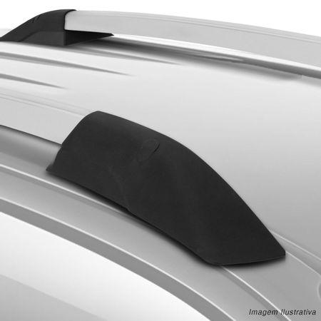 Longarina-Rack-De-Teto-Executive-Aluminio-Cromada-Ranger-2013-Em-Diante-connectparts--1-
