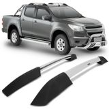 Longarina-Rack-De-Teto-Executive-Aluminio-Polida-S10-2012-Em-Diante-connectparts--1-