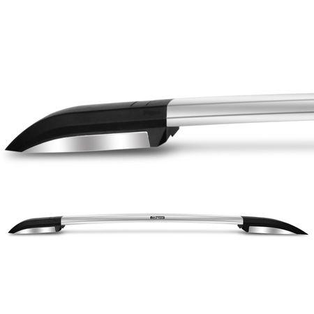 Longarina-Rack-De-Teto-Tipo-Original-Polida-S10-2012-Em-Diante-connectparts--2-