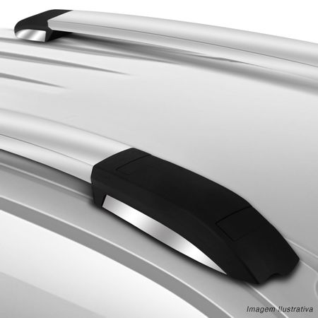 Longarina-Rack-De-Teto-Tipo-Original-Polida-S10-2012-Em-Diante-connectparts--5-