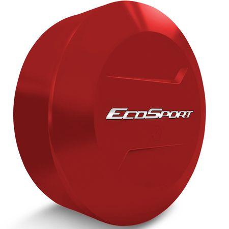 Capa-Estepe-P-Ecosport-Todas-Vermelho-Arpoador-connectparts--2-