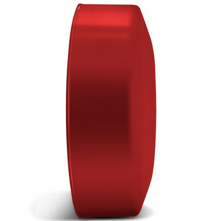 Capa-Estepe-P-Ecosport-Todas-Vermelho-Arpoador-connectparts--3-