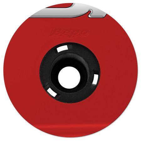 Capa-Estepe-P-Ecosport-Todas-Vermelho-Arpoador-connectparts--5-
