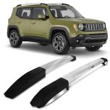 Longarina-Rack-De-Teto-Teto-Elite-Polido-Jeep-Renegade-2015-connectparts--1-
