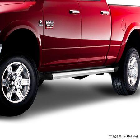 Kit-Estribo-Alumnio-G2-Polido-C-Ponteiras-Preto-Textura-Fixador-Aluminio-P-Dodge-Ram-12-13-connectparts--1-