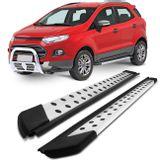 Kit-Estribo-Aluminio-Suv-Fixador-Aluminio-Suv-P-Ecosport-2013-connectparts--1-