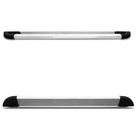 Kit-Estr-Aluminio-G2-Polido-C-Ponteiras-Preto-Textura-Fixador-Alumunio-P-Front-Sel-2009-connectparts--1-