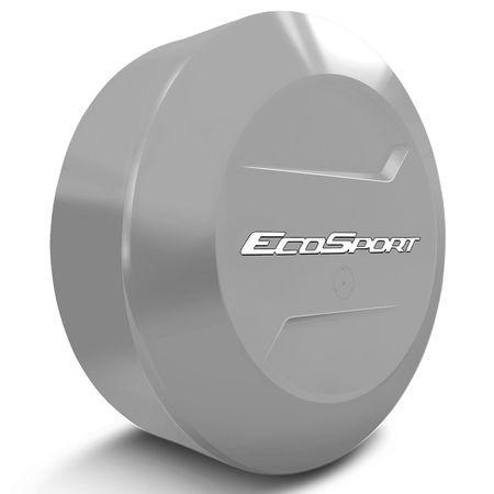 Capa-Estepe-P-Ecosport-Todas-Prata-Enseada-connectparts--2-