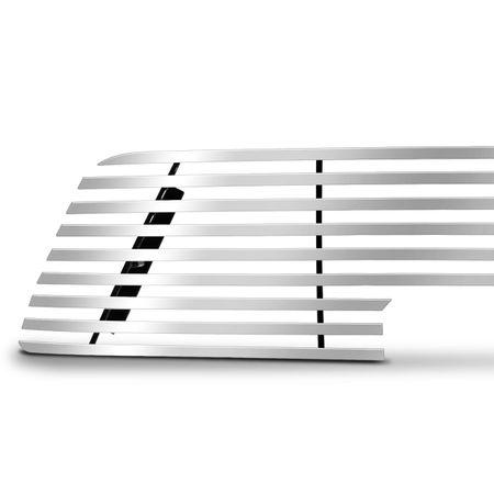 Sobre-Grade-Nova-Hilux-2016-Flat-connectparts--1-