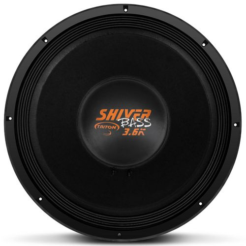 Woofer-triton-tr-shiver-bass-36k-15-polegadas-1800w-rms-Connect-Parts--1-