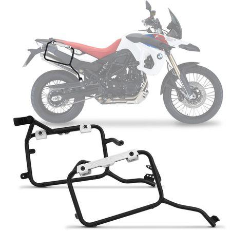 Suporte-lateral-para-instalacao-de-bau-Outback-na-motocicleta-Bmw-F800GS-connectparts--1-
