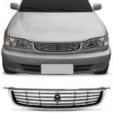 Grade-Cromada-Toyota-Corolla-99-2000-2001-2002-Nova-connectparts--1-