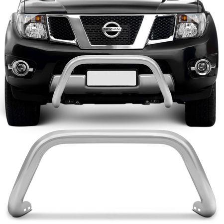 Para-choque-De-Impulsao-Nissan-Frontier-2007-a-2015-Elegance-Cromado-Kit-Impulsao-connectparts--1-
