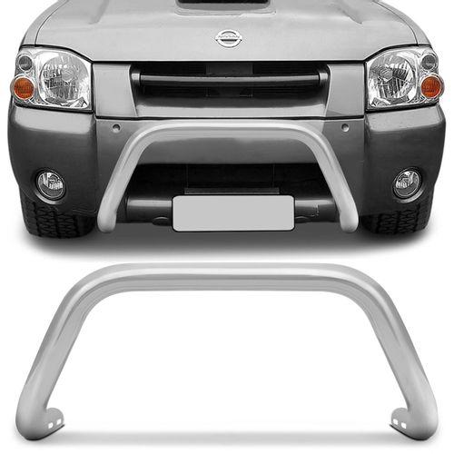 Para-choque-De-Impulsao-Nissan-Frontier-2003-a-2006-Elegance-Cromado-Kit-Impulsao-connectparts--1-