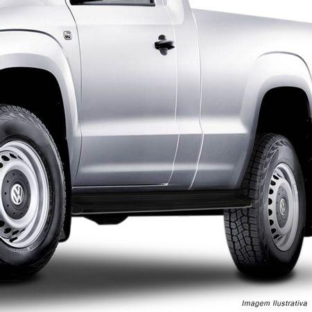 Estr-Aluminio-G2-Preto-C-Ponteiras-Preto-Ebony-Kit-Fix-Estr-Aluminio-P-Amarok-2010-Cab-Simples-connectparts--1-