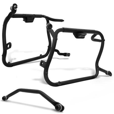 bagageiro-suporte-lateral-moto-givi-plxr4105cam-kawasaki-connectparts--1-