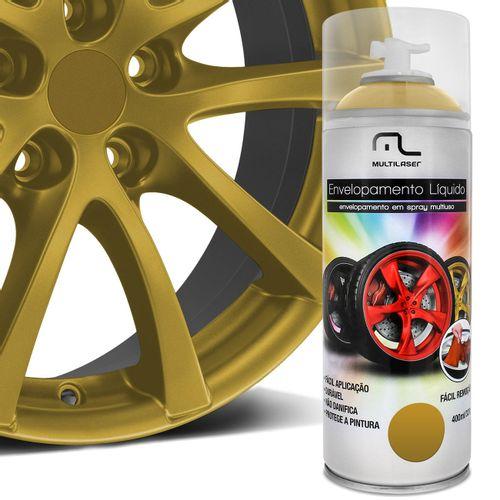 Spray-Liquido-Envelopamento-Multilaser-Plastico-Metal-Lataria-Rodas-Dourado-Connect-Parts--1-