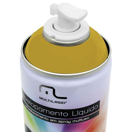Spray-Liquido-Envelopamento-Multilaser-Plastico-Metal-Lataria-Rodas-Dourado-Connect-Parts--2-