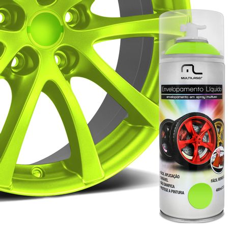 Spray-Liquido-Envelopamento-Multilaser-Plastico-Metal-Lataria-Rodas-Amarelo-Fluorescente-Connect-Parts--1-