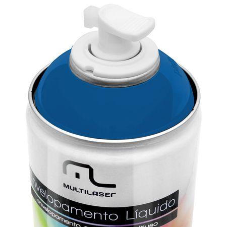 Spray-Liquido-Envelopamento-Multilaser-Plastico-Metal-Lataria-Rodas-Azul-Fluorescente-Connect-Parts--1-