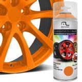 Spray-Liquido-Envelopamento-Multilaser-Plastico-Metal-Lataria-Rodas-Laranja-Fluorescente-Connect-Parts--1-