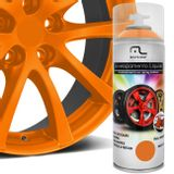 Spray-Liquido-Envelopamento-Multilaser-Plastico-Metal-Lataria-Rodas-Laranja-Fluorescente-Connect-Parts--1-