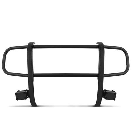 Conj-Quebra-Mato-Troller-T4-Cinza-Chumbo-Texturizado-connectparts--1-