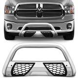 Para-choque-De-Impulsao-Dodge-Ram-2012-a-2015-C-Grade-Esportiva-Universal-Cromado-Kit-Impulsao-connectparts--1-