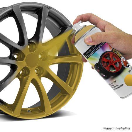 Spray-Liquido-Envelopamento-Multilaser-Plastico-Metal-Lataria-Rodas-Dourado-Connect-Parts--3-