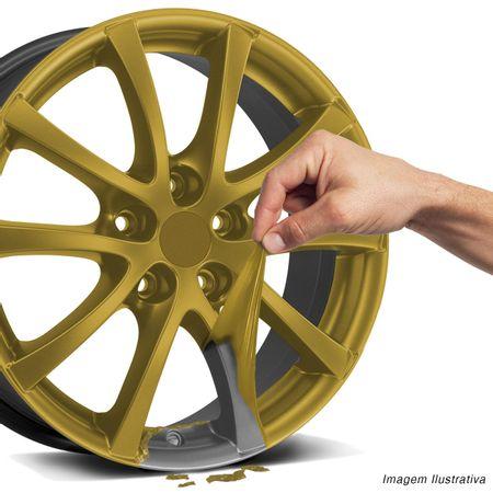 Spray-Liquido-Envelopamento-Multilaser-Plastico-Metal-Lataria-Rodas-Dourado-Connect-Parts--4-