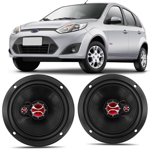 Kit-Alto-Falante-Foxer-Triaxial-6-100w-Rms-Fiesta-Ecosport-Original-connectparts--1-