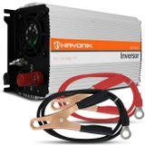 Inversor-800W-12Vdc-127V-Usb-Modificada-connectparts--1-