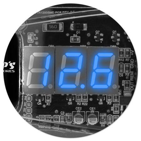 Voltimetro-Taramps-Vtr-1200-Digital-Remote-Display-Azul-connectparts--1-