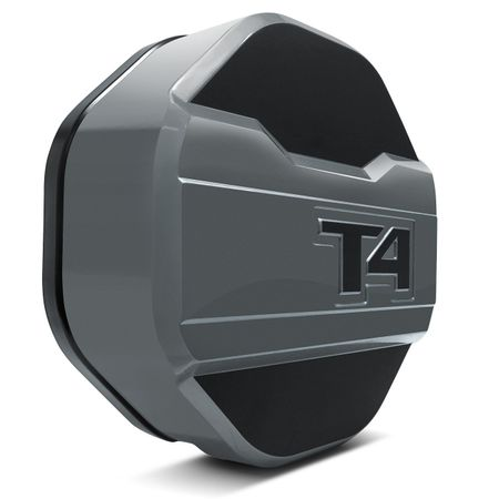 Capa-De-Estepe-Troller-T4-152016-Cinza-Londres-connectparts--1-