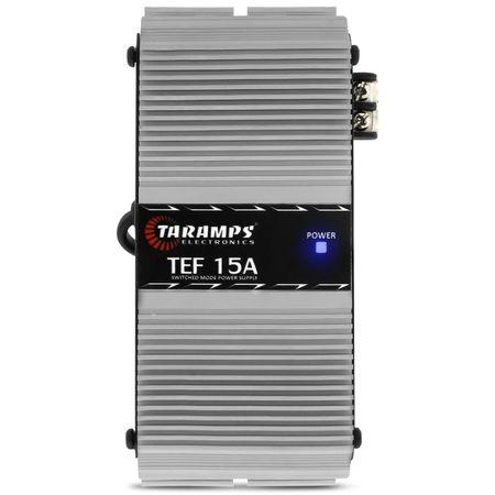 Fonte-Automotiva-Carregador-Taramps-Tef-15A-127-Volts--1-
